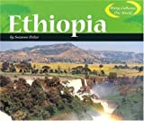 img - for Ethiopia (Many Cultures, One World) by Suzanne Delzio (2004-01-01) book / textbook / text book