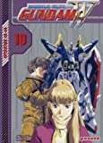 Mobile Suit Gundam Wing - Vol. 10, Episoden 46-50
