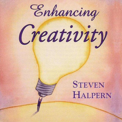 Enhancing Creativity - Beautif...