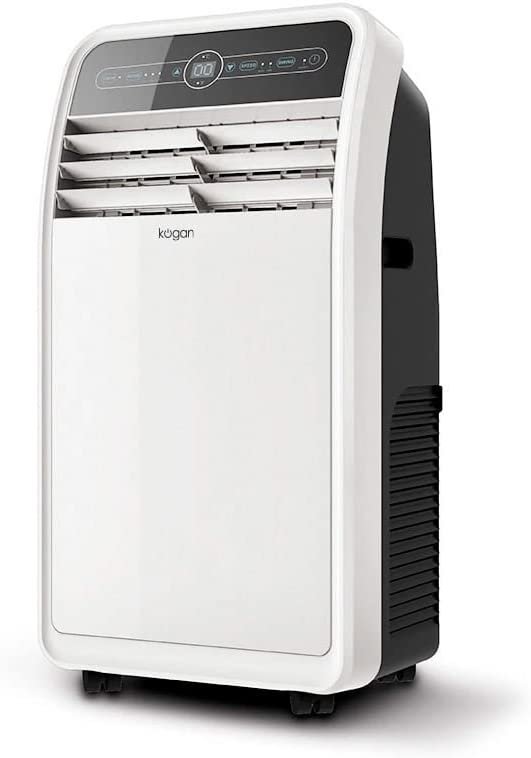 Kogan 4.1kW Portable Air Conditioner Review