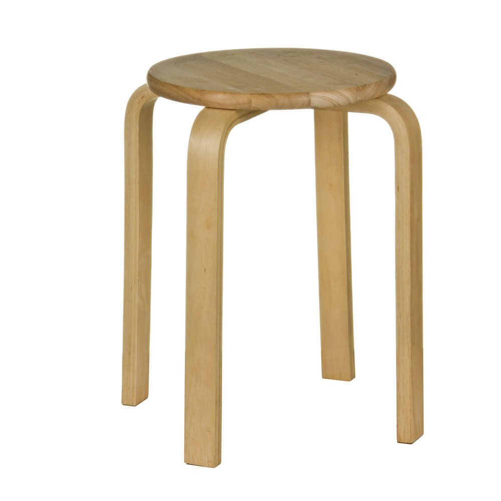 wooden pin wood step stools stool vitamin vitamins by solid and design