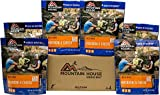 Mountain House Macaroni & Cheese 6-Pack
