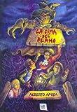 img - for La Cima del Alamo (Spanish Edition) book / textbook / text book