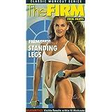 Firm: Standing Legs