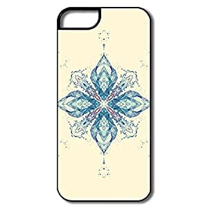 Facets Favorable Pc Case For IPhone 5/5s