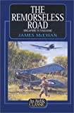 The Remorseless Road, James McEwan, 1840373016