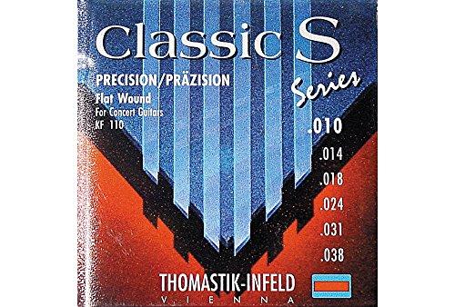 Thomastik-Infeld Accordion Accessory BB113