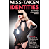 Miss-Taken Identities: An Anthology of Feminization Fantasies