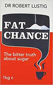 fat chance the bitter truth about sugar pdf download