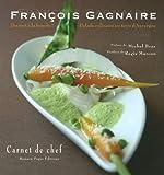 Image de Du mot à la bouche ! (French Edition)