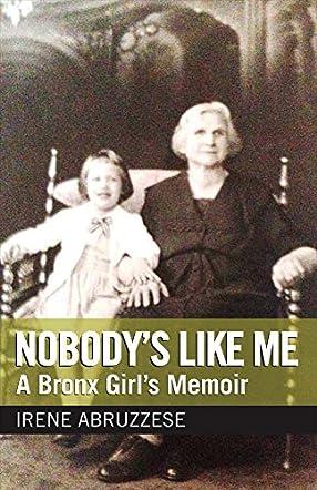 Nobody's Like Me