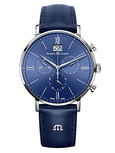 maurice-lacroix-mens-eliros-chronograph-el1088-ss001-410