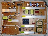 Repair Kit, Samsung LN46A550, LCD TV, Capacitors, Not the Entire Board