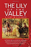 The Lily of the Valley, Théodore Barriere and Arthur de Beauplan, 1434457346