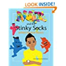 Miasha - Home - Mayor Judy Jordan Johnson supports Amir & The Stinky Socks