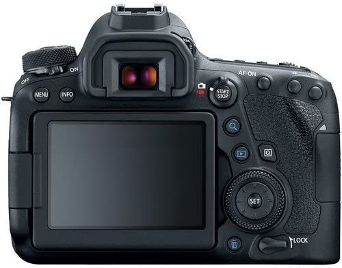 Canon 1897C009 product image 10