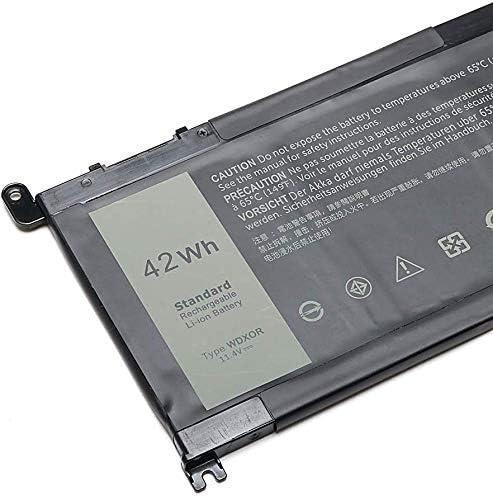 PowerSmart 7,20V Akku fr HITACHI DZ-BD7H DZ-BD7HA DZ-BD7HE DZ ...
