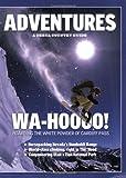 Adventures, , 1932173250