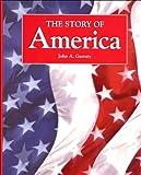 The Story of America, Garraty, 003097559X
