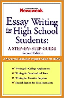 High School Personal Statement Sample Essays Steps For Essay Writing Process Apptiled Com Unique App Finder Engine  Latest Reviews Market News Writing Business Ethics Essays also Essay Learning English Custom Dissertation Conclusion Ghostwriting Websites For College  Illustration Essay Example Papers