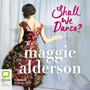 Shall We Dance Audiobook
