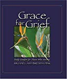 Grace for Grief: Daily Comfort for Those Who Mourn