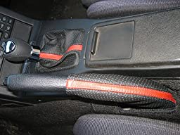 Mazda Miata NA 1990-97 ebrake boot by RedlineGoods