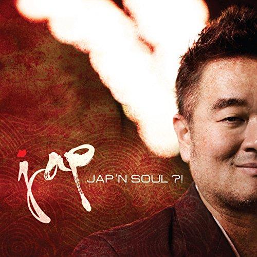 Jap'n Soul ?! ()