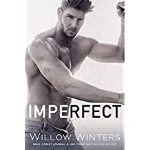 Imperfect: (Imperfect Duet Book 1)