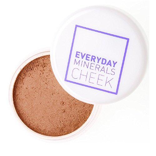 Everyday Minerals Bronzer - 4