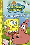 img - for Spongebob - Schwammkopf 02 book / textbook / text book