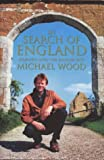 In Search of England, Michael Wood, 0670861847