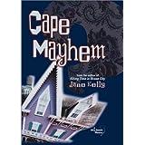 Cape Mayhem