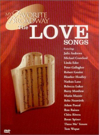 my-favorite-broadway-the-love-songs
