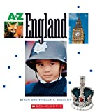 England (A to Z)