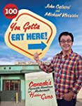 You Gotta Eat Here!: Canada's Favouri...