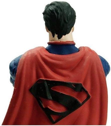 DC COMICS Super Hero Figure Collection Numéro 24 LE CREEPER Eaglemoss Magazine