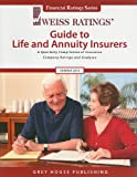 TheStreet. com Ratings Guide to Life and Annuity Insurers, , 1592375200