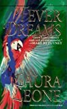 Fever Dreams, Laura Leone, 0786003545