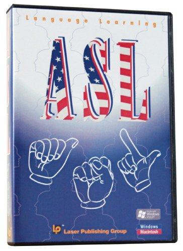 asl-american-sign-language