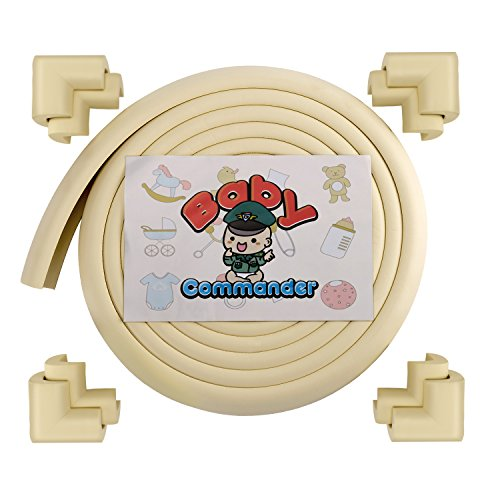 Compare Price To Sink Edge Protector Tragerlaw Biz