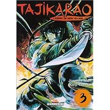 TAJIKARAO T03