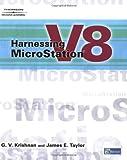 Harnessing Microstation V8