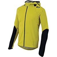 Pearl iZUMi - Ride Men's MTB WRX Jacket