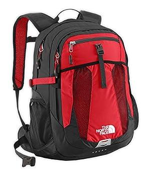 Top Hiking Backpacks