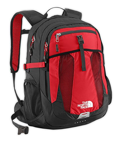The-North-Face-Unisex-Recon-Backpack