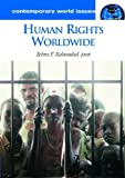 Human Rights Worldwide, Zehra F. Arat, 1851097627