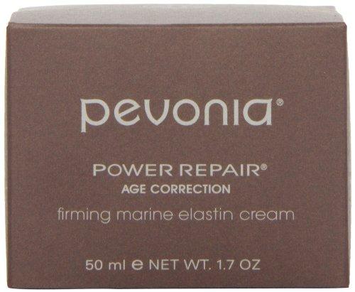 Pevonia Firming Marine Elastin Cream, 1.7 -