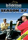 In-Fisherman TV Season 32 (2007)