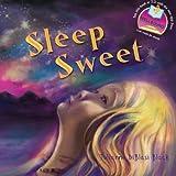 Sleep Sweet